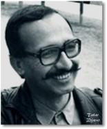 kabylske forfatter