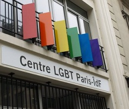 lgbtparis