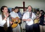 kabylske kristne