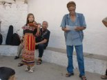 CIMG2397_1600_kabyle