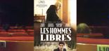 featured_kabylemag-les-hommes-libres-film-ismael-Kherroubi