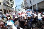 Maroc-5-juin-2011-Nathalie-Deprez
