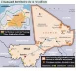 azawad kart