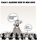 valg_mai_algerie