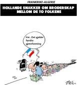 dilem_broderskap