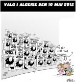 valg_mai_algerie2
