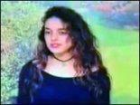 Katia ble drept fordi hun nektet å bære det islamske sløret. Verdens kvinner må ikke glemme hennes offer.