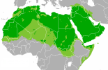 arabimperialism