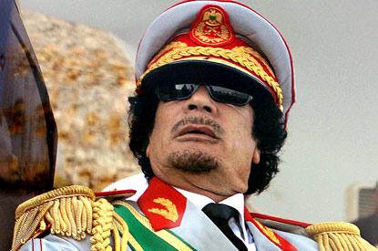 02-gaddafi_415x275