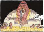 corrupsjon