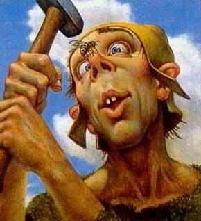 david-brooks-village-idiot