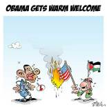 obamawelcome