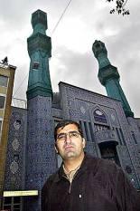 Souab Sultan