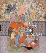 Les_arts_Islam_au_Louvre_BL_FR_vignette