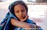 Rassemblement_Azawad_150613_b-b857f