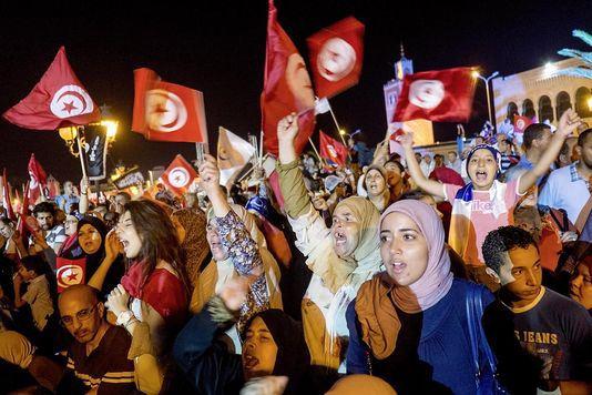tunisie-a-exporte-la-revolution-et_28c3d5a5b71d02520e98cad2498b00e4