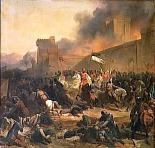 Le-siege-d-Antioche