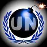 FN tikkendebombe