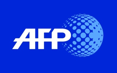AFP,er et instrument og stemmen til utenrikspolitikken av den franske regjeringen. Den er verken nøytral eller uavhengig og enda mindre objektiv i behandling av informasjon den publiserer