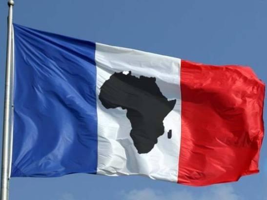 francafrik