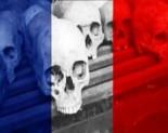 french neocolonialism in Algeria