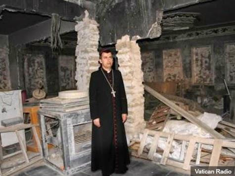 archbishop-nona-vatican-radio