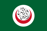 Flag_of_OIC.svg