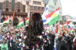 Frankfurt Israel Kurdistan