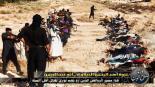 Det islamske kalifatet og den enorme tjenesten det yter til menneskeheten!