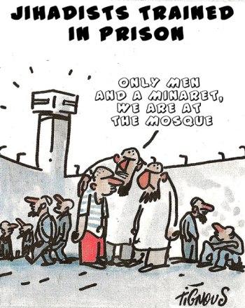 prisonjihadists
