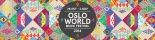 World music Oslo