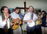 kabylske-kristne