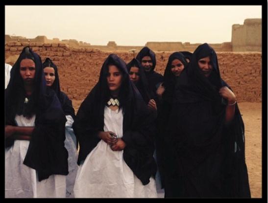 azawad15