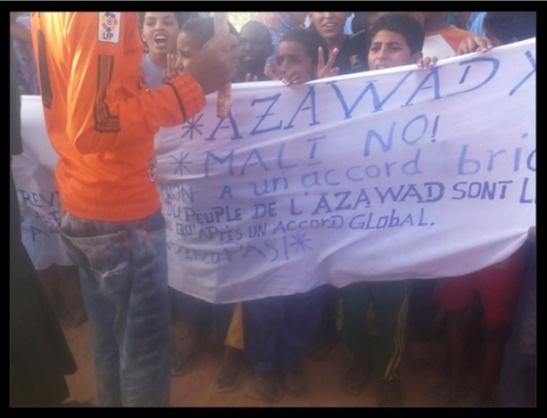 azawad17