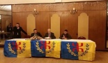 The independence of Kabylia and its geopolitical influence By Mr. Ferhat MEHENNI