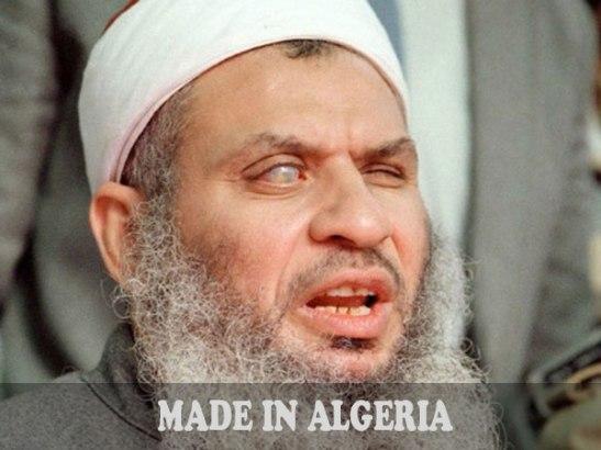 blind-sheikh