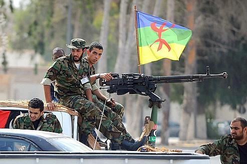 Militaires_amazighs-tripoli-9b39f