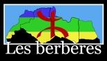 2015-03-05-1425570838-6388403-Afriquerellelesberberesgr