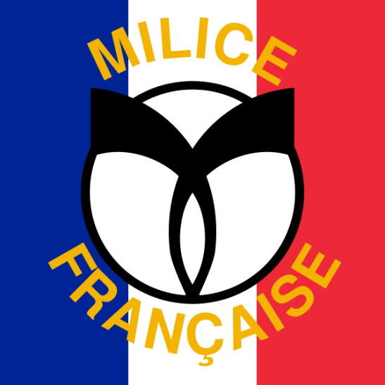 600px-Flag_of_the_collaborationist_French_Militia.svg