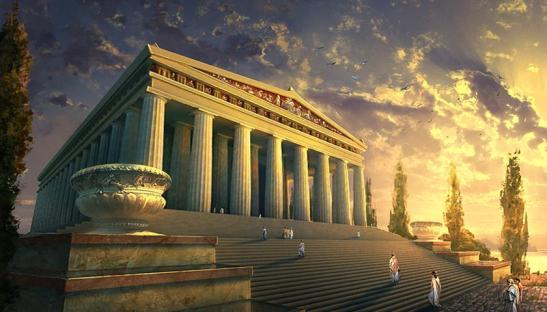 temple-of-artemis-04