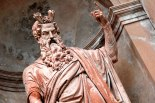 statue-of-zeus-at-olympia-greek-mythology-beliefs