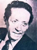 Igor Bouchen