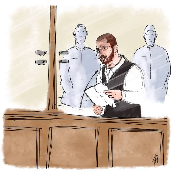 niculaius-statement-before-the-special-court-of-assizes-of-paris