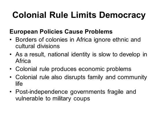 colonial-borders