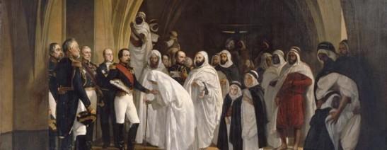 cropped-abd-el-kader-and-napoleon-iii