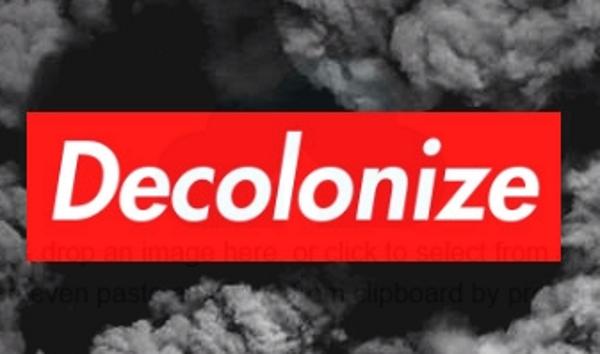 decoloniz_002.png