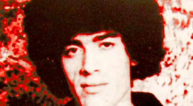 Fremhevet bilde