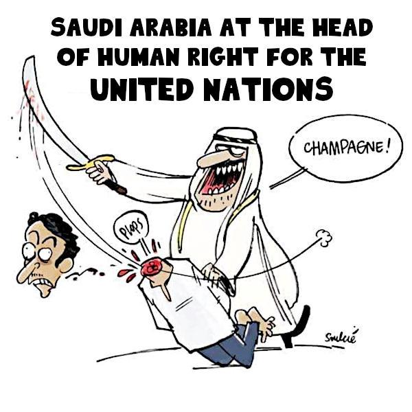 saudi_UN.jpg